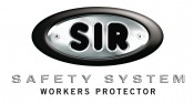 SIR SAFETY SYSTEMS